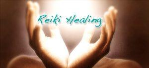 slider-ftr-reiki-healing